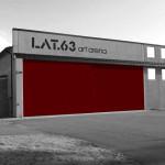 lat63_konstarena